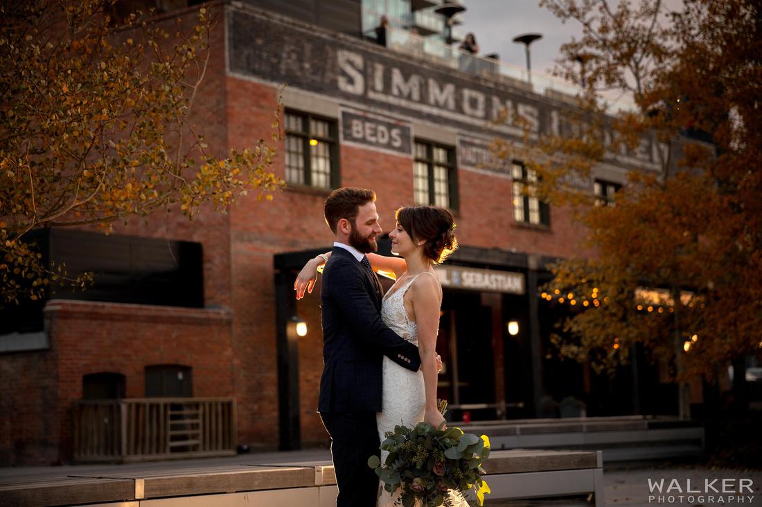 """Best Wedding Photographer"", ""Calgary Central Library Wedding"", ""Calgary Engagement Photographer"", ""Calgary Fall Wedding"", ""Calgary Wedding"", ""Calgary Wedding Photographer"", Charbar, ""Charbar Wedding"""